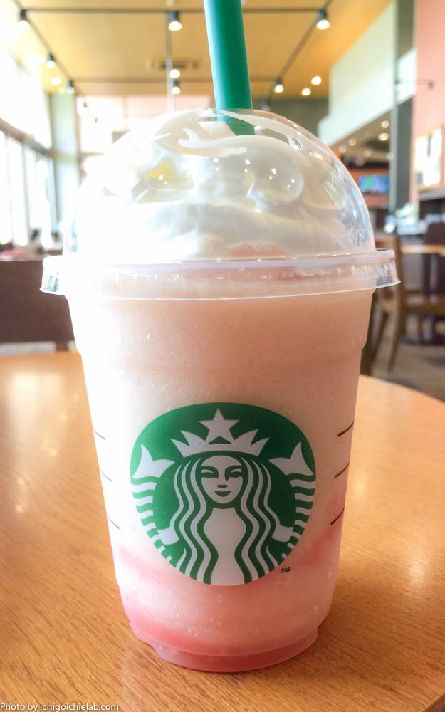 starbucks-peach-in-peach02