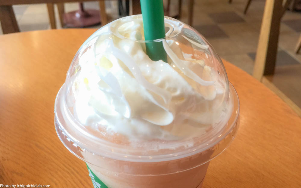 starbucks-peach-in-peach03