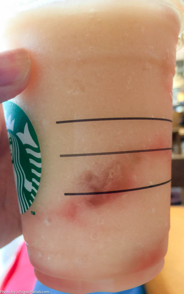 starbucks-peach-in-peach11