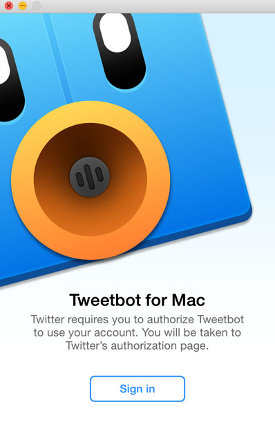 tweetbot-for-twitter01