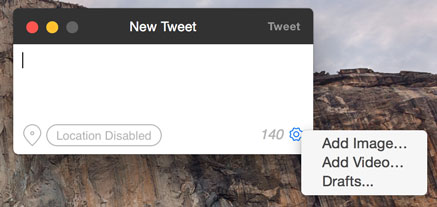tweetbot-for-twitter10
