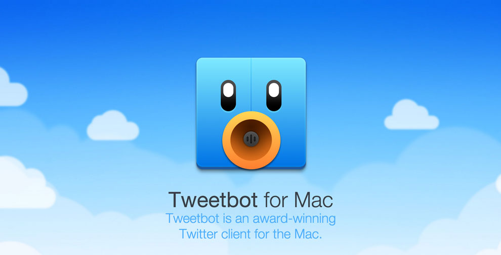 tweetbot-for-twitter20