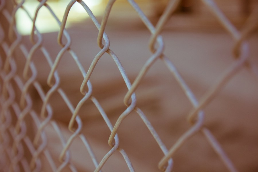 chain-link-690172_1280