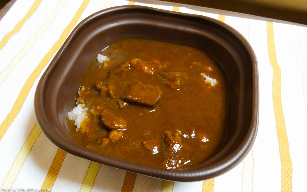 seven_eleven_curry5