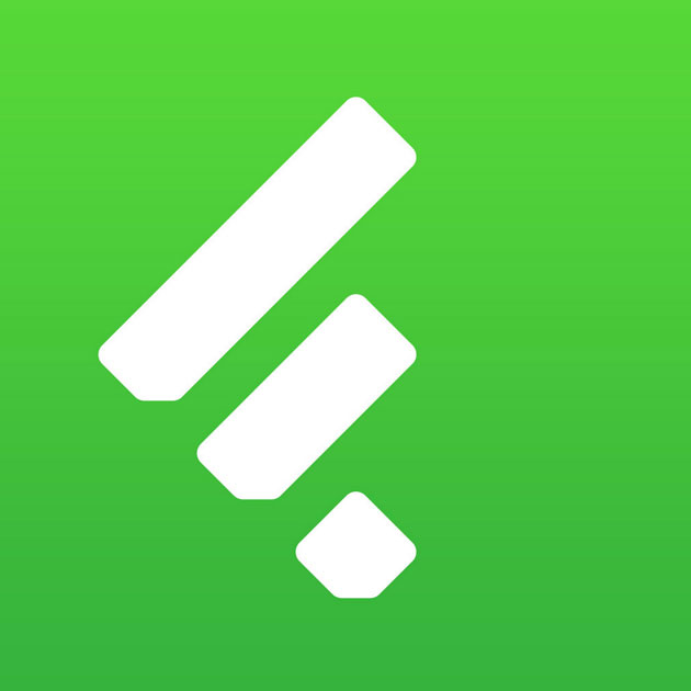 feedly-excerpt