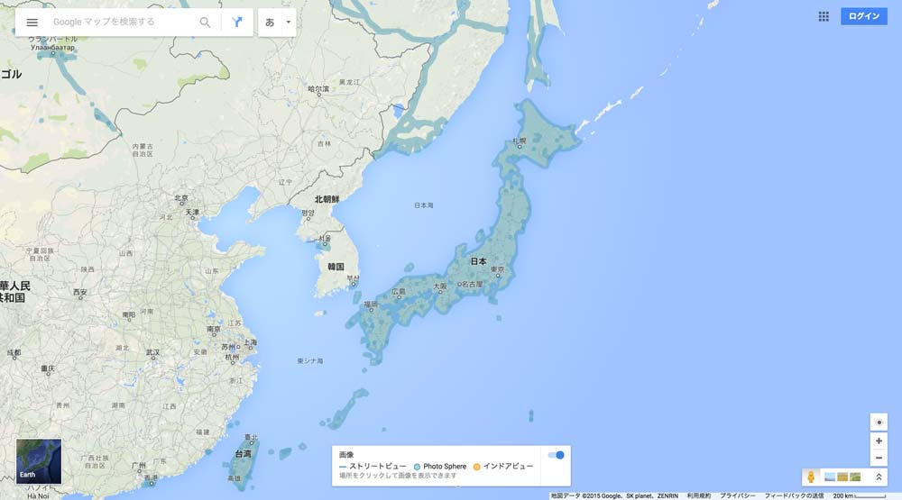 google_maps_street_view1