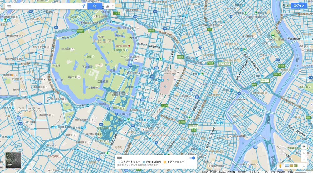 google_maps_street_view12