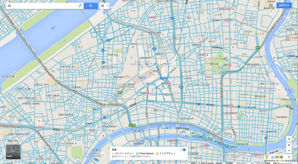 google_maps_street_view13