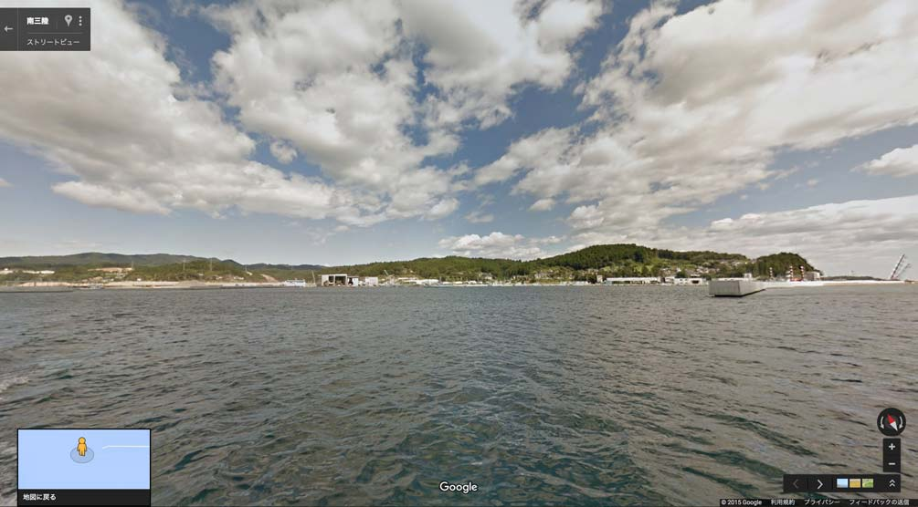 google_maps_street_view14