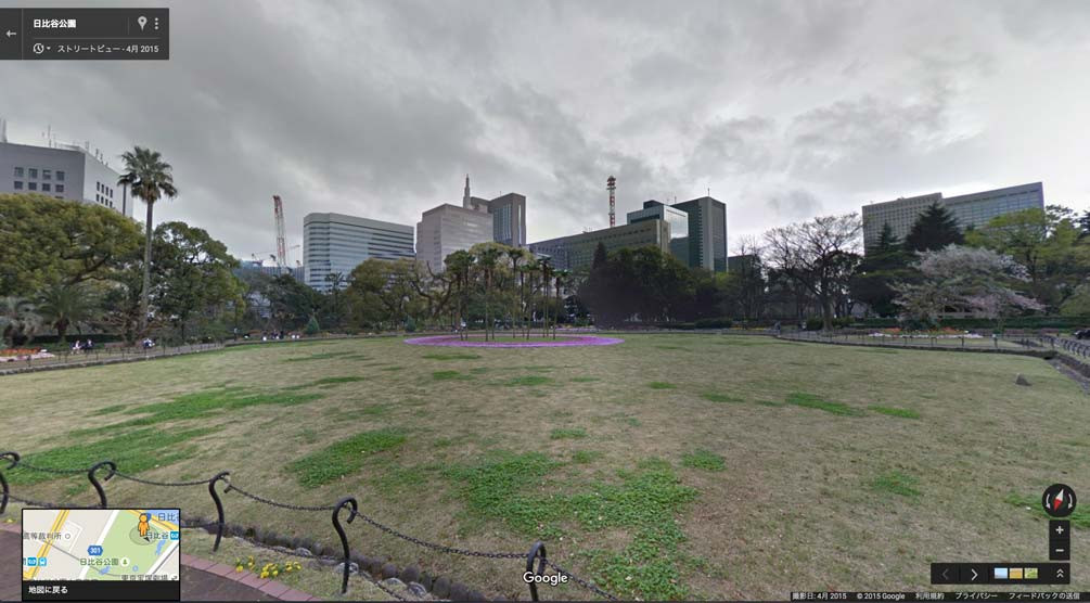 google_maps_street_view16
