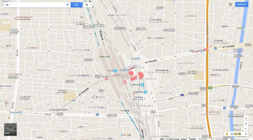 google_maps_street_view22