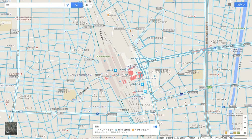 google_maps_street_view23
