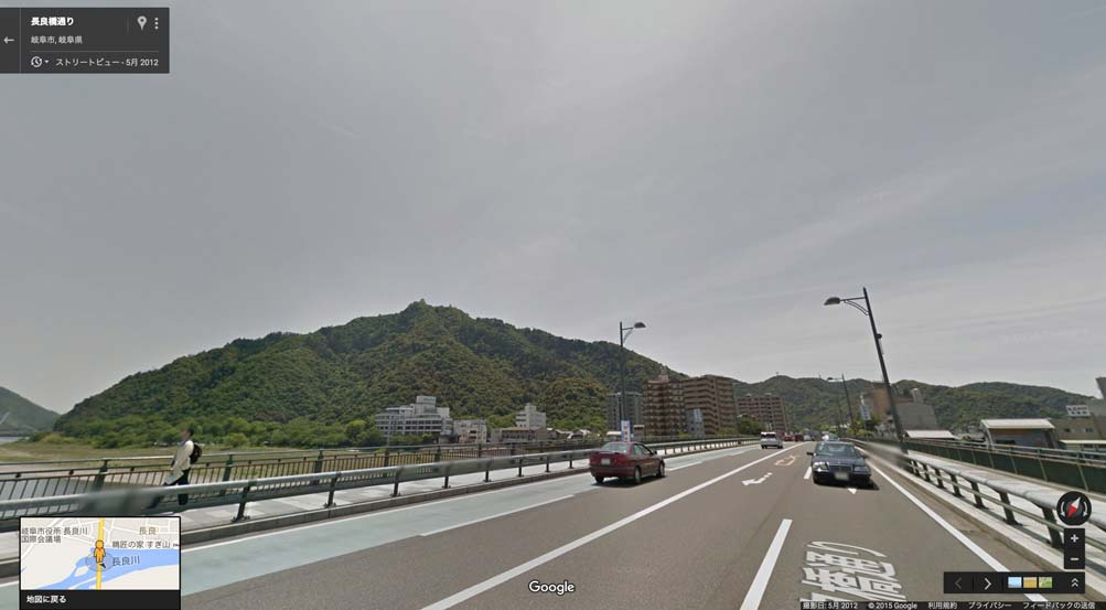 google_maps_street_view35