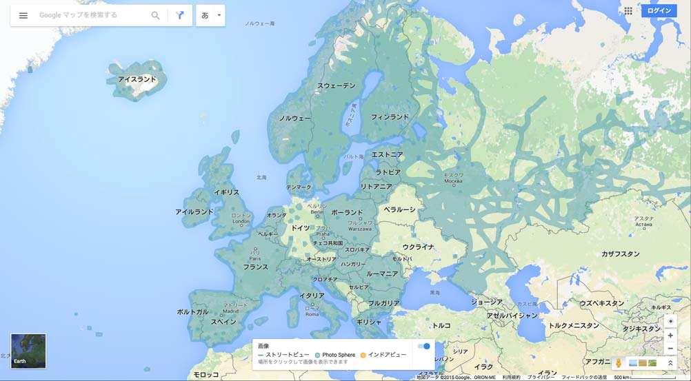 google_maps_street_view41