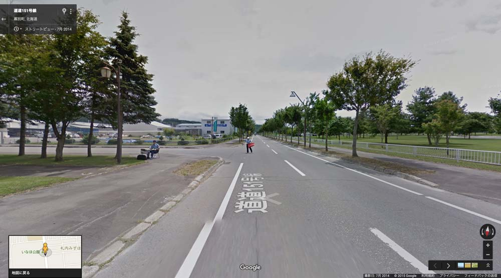 google_maps_street_view42