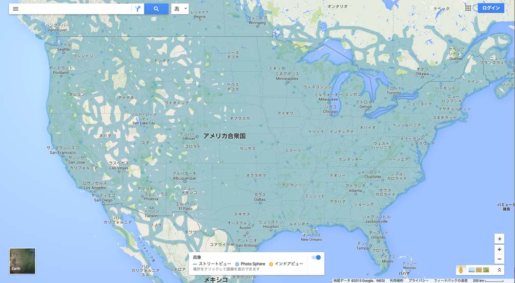 google_maps_street_view43