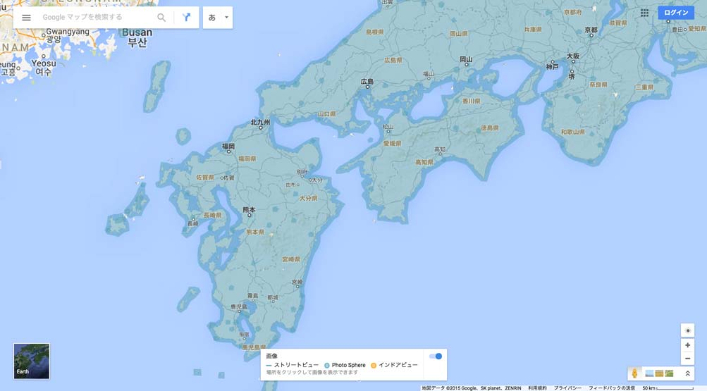 google_maps_street_view5
