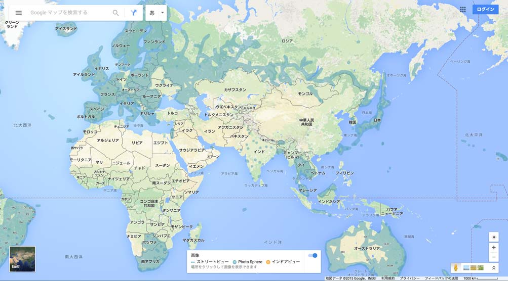 google_maps_street_view7
