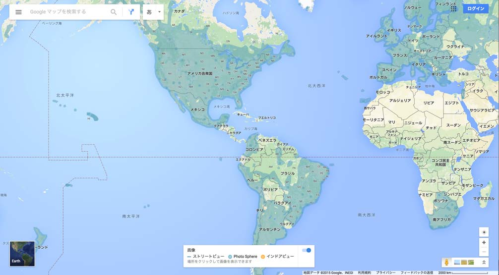 google_maps_street_view8