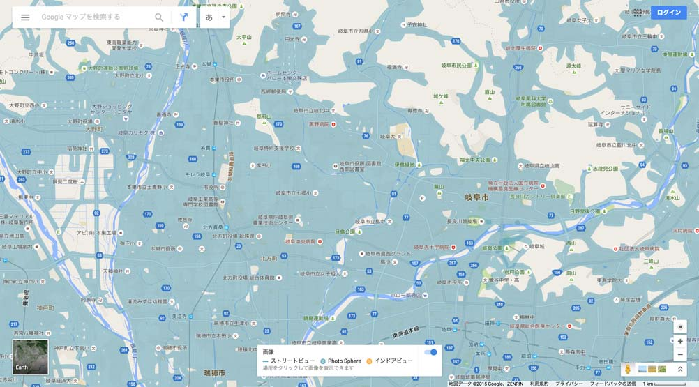 google_maps_street_view9