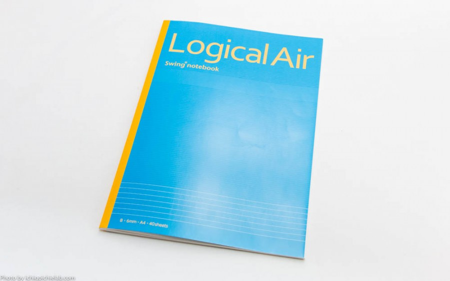 logical_air_note1