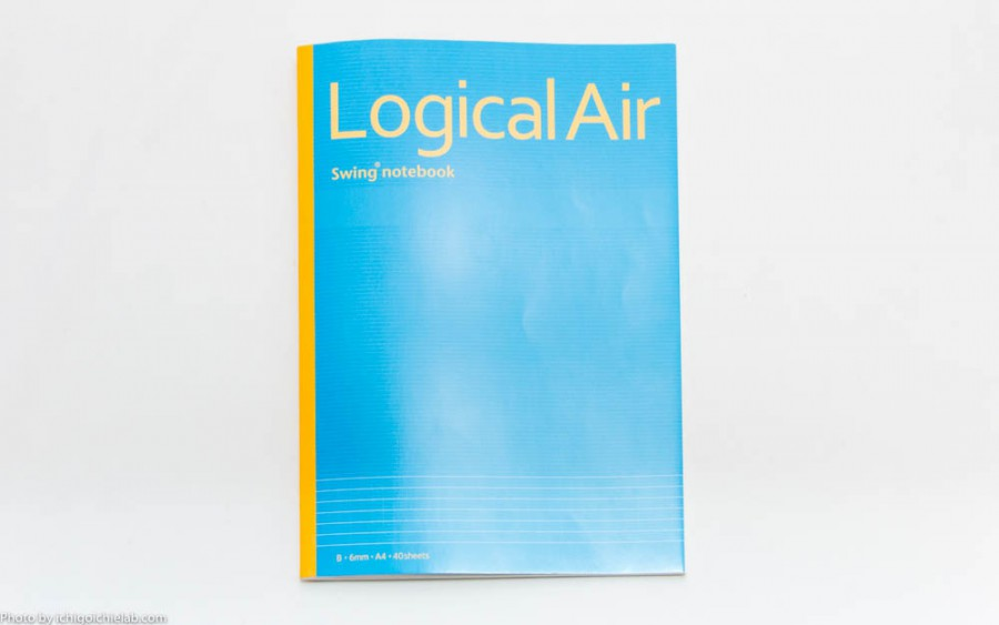 logical_air_note2