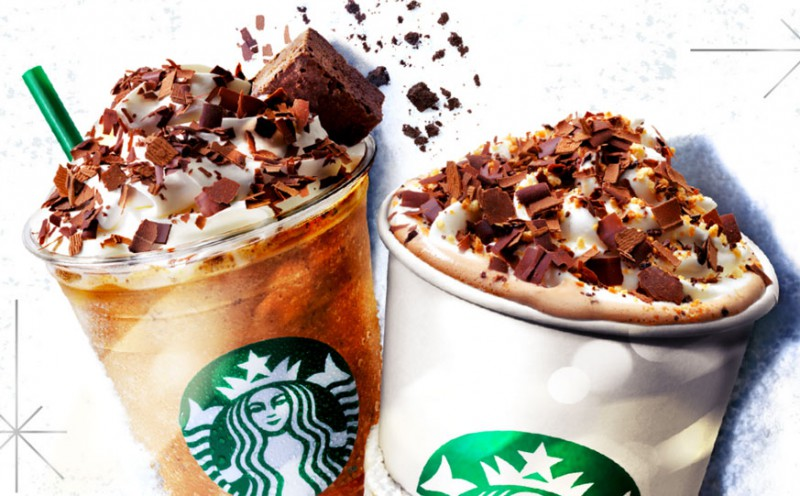 starbucks-chocolate30