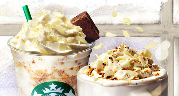 starbucks-chocolate31