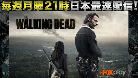 dtv-the-walking-dead3