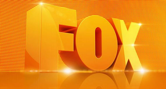 foxchannel-tv