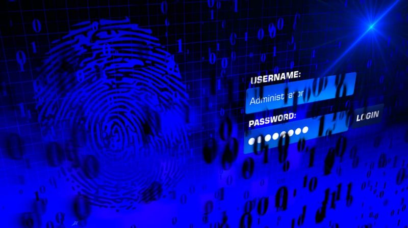 password-security1