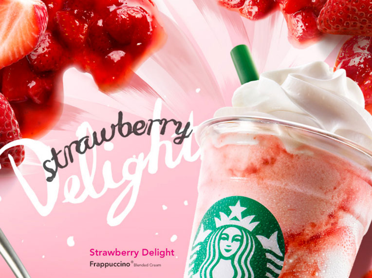 starbucks-frappuccino-strawberry20