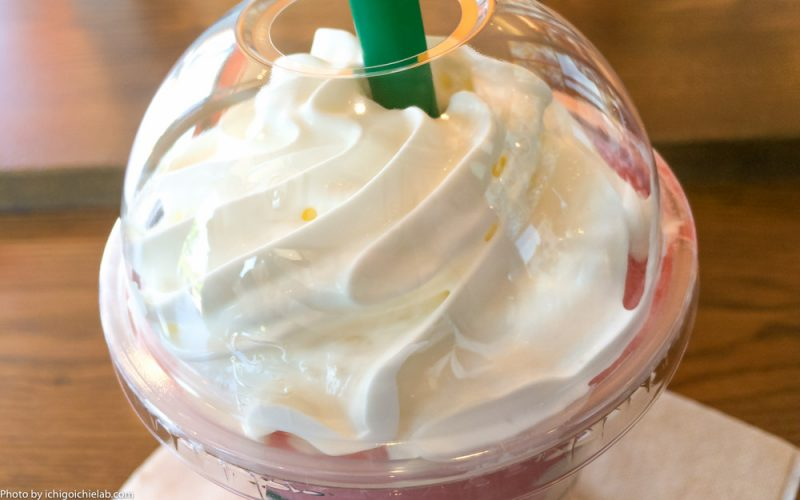 starbucks-frappuccino-strawberry4