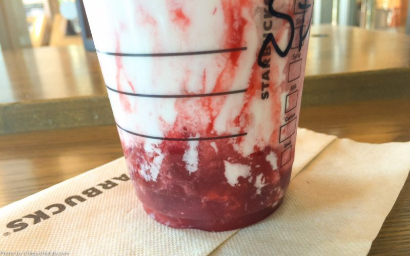starbucks-frappuccino-strawberry5
