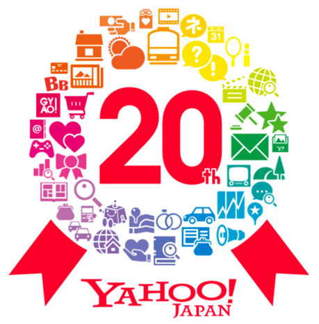 yahoo-20th