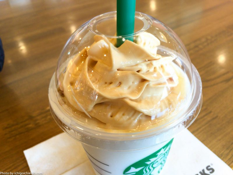 starbucks-baked-cheese-cake5