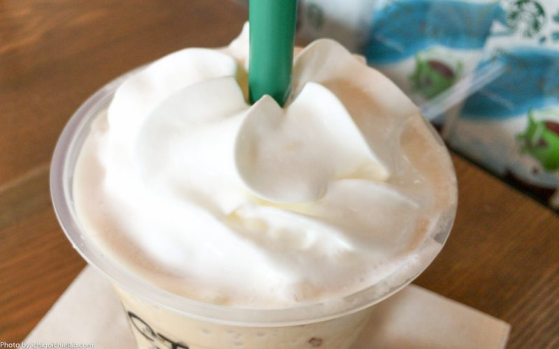 starbucks-coffee-jelly-frappuccino27