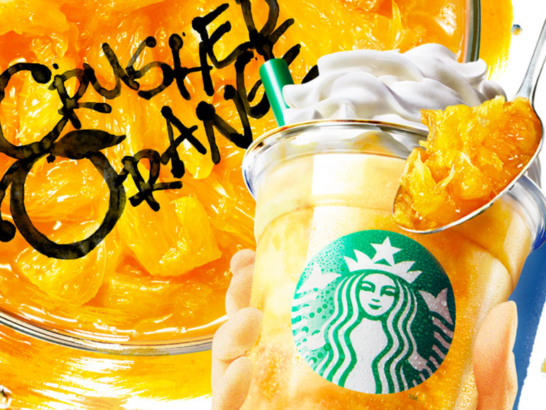 starbucks-orange-frappuccino10