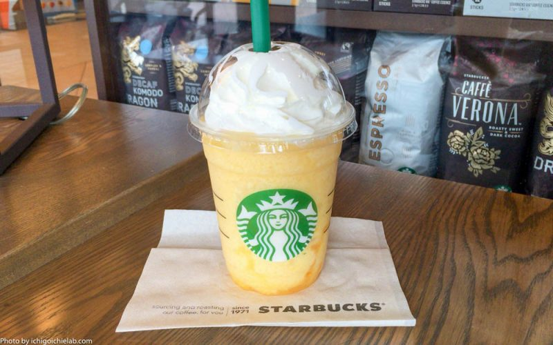 starbucks-orange-frappuccino3