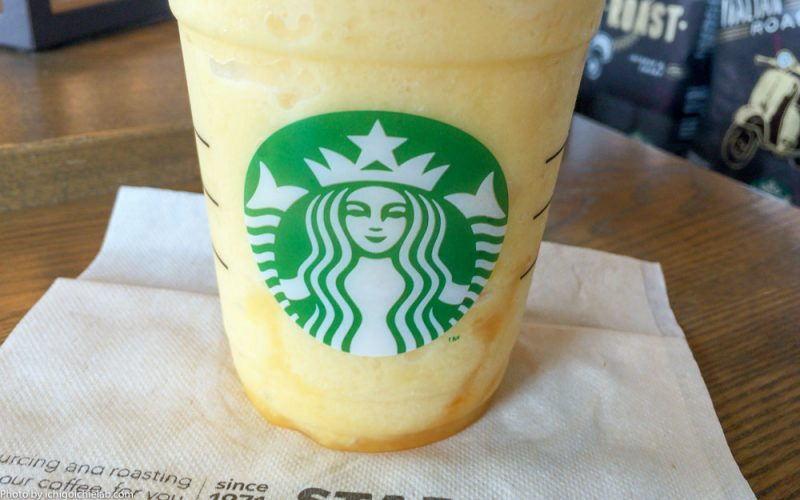 starbucks-orange-frappuccino6