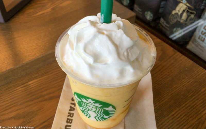 starbucks-orange-frappuccino9
