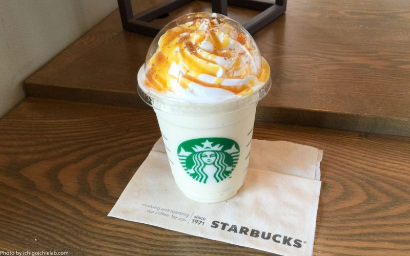 starbucks-maple-frappuccino7